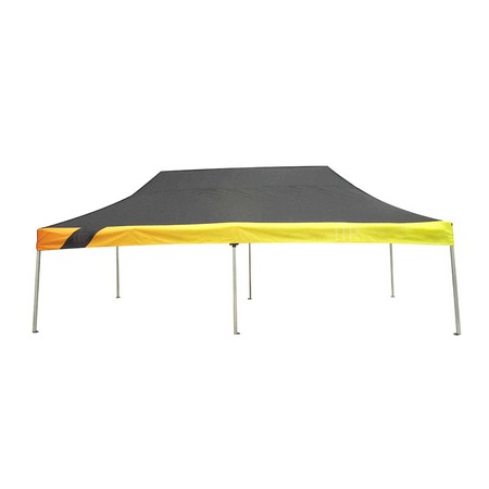 10ft x 20ft Pop up Canopy Tent /Outdoor Portable Folding Canopy