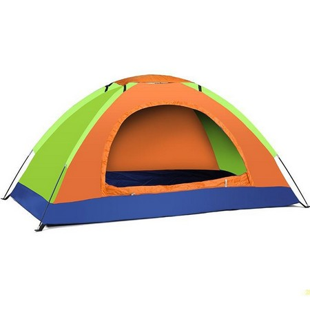 Adult Camping Shelter Tent