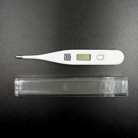 Digital Baby Thermometer