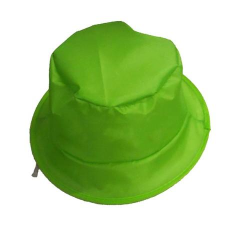 Foldable Bucket Hat