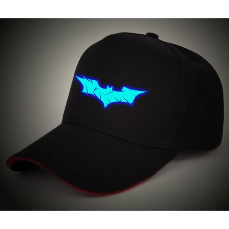 Luminous Deluxe Fashionable Cap