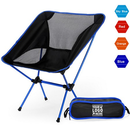 Outdoor Ultralight Portable Folding Camping Chairs