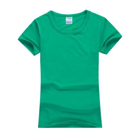 Unisex Short Sleeve T-Shirts