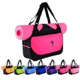 Fitness Bags