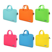 12 Inch Custom Computer Laptop Bag