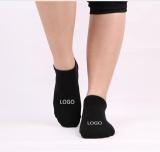 Non Slip Yoga Pilates Socks