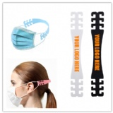 PPE Mask hook Ear Grips Ear Saver Ear Protector