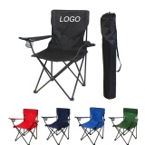 Large Foldable Beach Chair