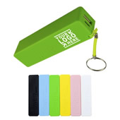 22200 mAh Mini Perfume Portable Charger Power Bank