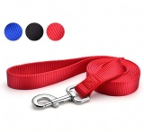 Dog Leash With Hook