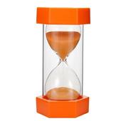 30 Minute Hourglass Sand Timer/UNBreak Hourglasses Timer