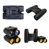 30x60 Optical HD Binoculars Telescope