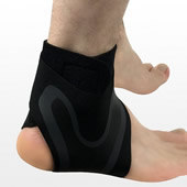 Ankle Protector Ankle Support Brace