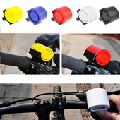 Bicycle Electric Horn