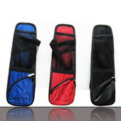 Car Auto Side Bag
