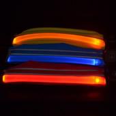 Charging Luminous Fanny Pack