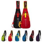 Crossbody bag single-shoulder bag