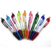 Custom Banner Ballpoint Pen