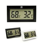 Digital Thermometer Humidity Hygrometer