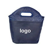 Eco-Friendly Heat Retaining Lunch Bag