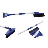 Extendable Ice Scraper/Brush
