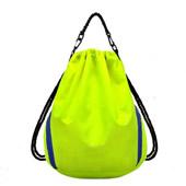 Fitness Drawstring Bag