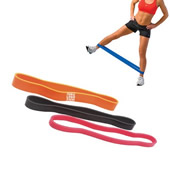 Fitness Stretch Band