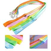 LED Luminous Pet Leashes