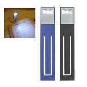 Light Up Bookmark