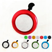 Mini Bicycle/Bike Ring Bell
