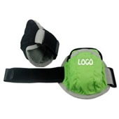 Mobile Phone Armbag