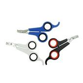 Pet Nail Clipper Pet Scissors