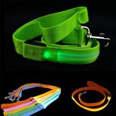 Pet Safety LED Rope