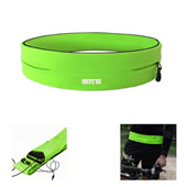 Running Waist Bag/Sport Belt