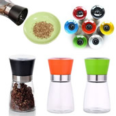 Salt and Pepper Grinder/Mill