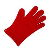 Silicone BBQ Grill Glove