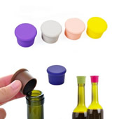 Silicone Bottle Saver
