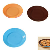 Small Snack Dish/Plate