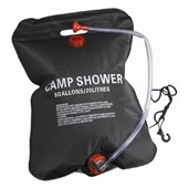 Solar Camp Shower -20 L