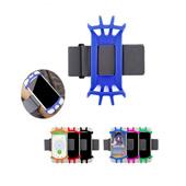 Sport Arm Belt Phone Holder