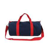 Sport Gym Fitness Bag with Strong Strap