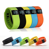 Sport Smart Bluetooth Bracelet