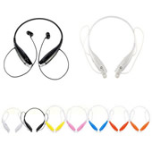 Sport Stereo Headset/ Bluetooth Headphone