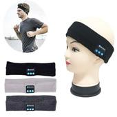Sports Bluetooth Music Headband