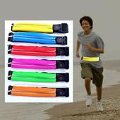USB LED Fanny Pack