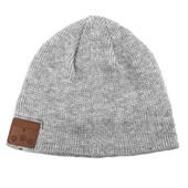 Unisex Knit Beanie