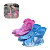 Waterproof Shoe Covers / Rain Shoe Covers