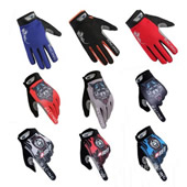 Winter Outdoor Sports Gloves