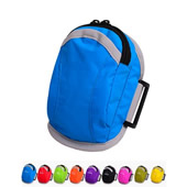 Wrist Bag